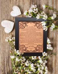 third anniversary gift ideas leather gift ideas for 3rd wedding anniversary awesome