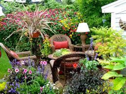garden design ideas for small backyards unlimited the garden