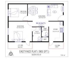 home design for 700 sq ft plan for 700 sq ft house my web value