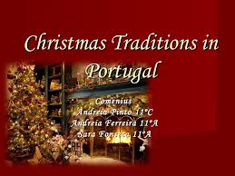 traditions in portugal 2