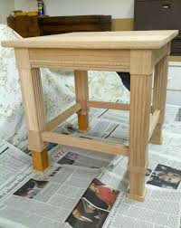 bench seat for bathroom vanity cabinet homemadetools net