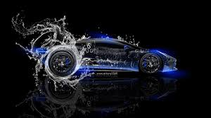 black jaguar car wallpaper jaguar cx 75 side water car 2014 el tony