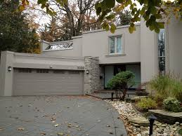 home design exterior walls architecture fascinating faux stone siding for wall decorating