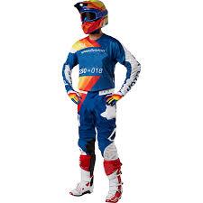 blank motocross jerseys online buy wholesale pant shirt combination from china pant shirt