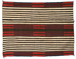 Rug Auctions Sotheby U0027s Auctions S O Williams American Indian Art Sotheby U0027s