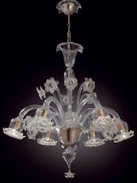Artistic Chandelier 91 Best Murano Glass Chandelier Images On Pinterest Glass