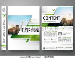 Minutes Taking Formatdoc          microsoft word brochure     free formal cover page sample