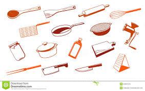 ustensile de cuisine commencant par r meuble de cuisine commencant par c maison et mobilier d intérieur