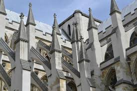 flying buttress flying buttresses of westminster abbey picture of westminster