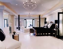 Best Contemporary Bedrooms Images On Pinterest Home Bedroom - Dream bedroom designs