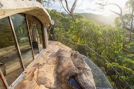 5 amazing cabins you can stay in near sydney