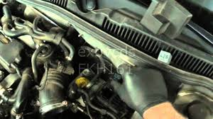 vw a4 secondary air injection sai pump relay 100 location