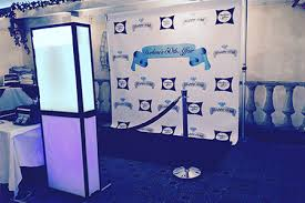 photo booth rental nj photo booths
