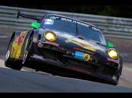 porsche racing wallpaper 2011 porsche 911 gt3 victory at nurburgring 24 hours manthey