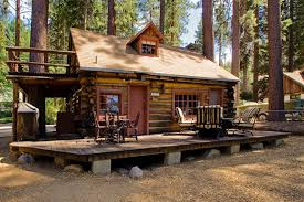 Small House Cabin by 100 Small House Cabin 10 Small Houses For Single Level
