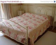 Shabby Chic Clearance by Wow What Can I Say I Love This Ooooh I Must Do This Hebe
