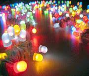 consip illuminazione pubblica nuova gara consip per l illuminazione pubblica 1 miliardo di