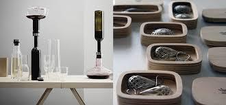 Mod Home Decor Modern Home Decor Accessories Gifts Modmobili
