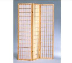 Ebay Room Divider - japanese room dividers sydney best 25 sliding door ideas on