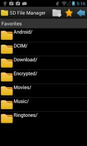 android move files to sd card sd file manager android apps on play