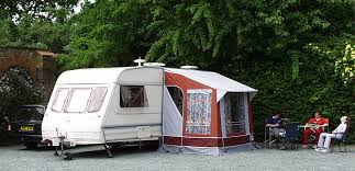 Small Caravan Awnings Awnings