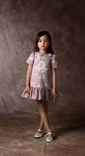 fashion trends for your kids 1660 best images about kid style on pinterest kids clothing