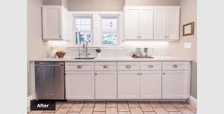 best white paint for kitchen cabinets home depot cabinet makeover at the home depot
