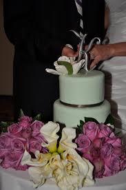 Wedding Flowers Jamaica Natalie U0026 Ali U0027s Island Destination Wedding In Ochos Rios Jamaica