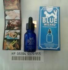 jual obat perangsang bluewizard klik disini toko jual alat bantu