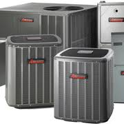 Comfort Heating And Air Fredericksburg Va Total Comfort Heating U0026 Air Conditioning Heating U0026 Air