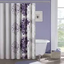 bathroom shower curtain ideas designs best 25 shower curtains ideas on