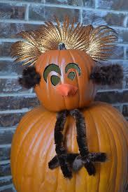 turkey pumpkins pumpkin carving ideas