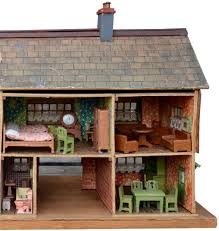 hobbies of dereham dolls house furniture and fittings by rebecca hobbies of dereham dolls house furniture and fittings by rebecca green dolls houses past present