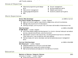 Ses Resume Examples by Typing Skills On Resume Also Resume Goal In Addition Professional