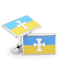 Phi Sigma Kappa Flag Sigma Chi Jewelry Sigma Chi Gear Fraternity Merchandise The
