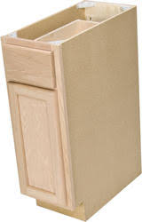 kitchen sink base cabinet menards quality one kitchen base cabinet at menards