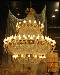 paris opera house chandelier phantom of the opera chandelier szahomen com