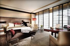 prix moyen chambre hotel le prix des hôtels en hausse de 4 dans le monde voyage