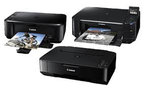 download reset canon mp280 free canon pixma mp287 mp280 printer driver download driver