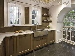 Kitchen Cabinets Cheapest Plainfield Discount Kitchen Cabinets 50 Off Sale