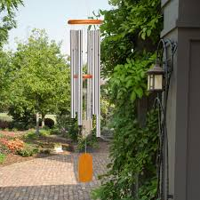 wind chimes on hayneedle u2013 shop our top wind chime selection for sale