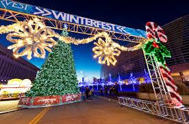christmas lights in tulsa ok glow 2016