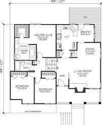 level 1 dream house pinterest mediterranean house plans