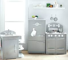 kitchen collection coupon kitchen collection coupons kitchen collection coupon codes coupons