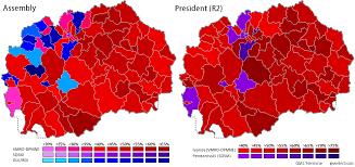 01 may 2014 world elections