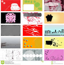 card design studio wells fargo card design ideas