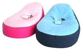 coolest bean bag chairs u2013 hannahbrown me