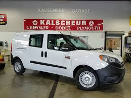 dodge cargo 2017 ram promaster city cargo tradesman in cross plains wi