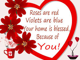 18 valentine day romantic greetings with images happy valentine day