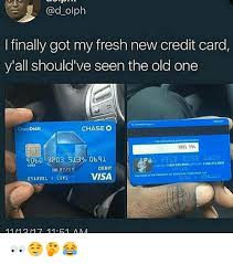 Credit Card Memes - 25 best memes about credit card credit card memes